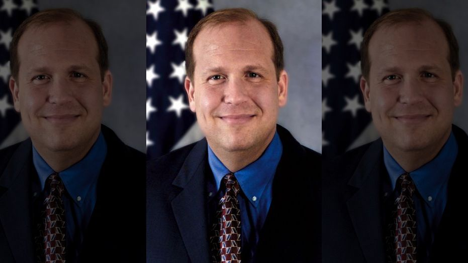 Pennsylvania State Sen. Daylin Leach says he's taking a 'step back' from his campaign for Congress.