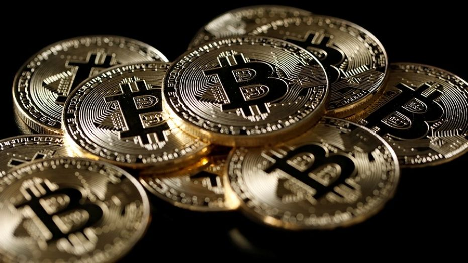 South Korean officials reportedly suspect North Korea in the hack that shut down bitcoin exchange Youbit, which has repeatedly been targeted by hackers.
