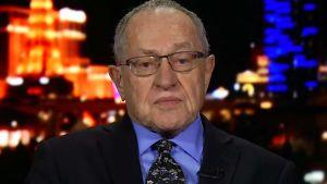 Harvard Law professor shares his take on Deputy AG Rosenstein's Capitol Hill testimony on 'Hannity.'
