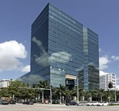 Technology Company Moving to Downtown Fort Lauderdale