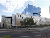 JDM Partners, Transwestern Finalize 2 Million-SF State Farm Office Deal in Arizona