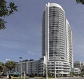 Multifamily Assets Give South Florida Investors a 'Solid, Secure Feeling'