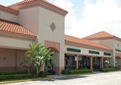 Publix Buys Another Florida Shopping Center