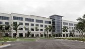 Miami Investor Spends $42M for Broward County Office Bldg