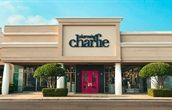 Charming Charlie Files for Chapter 11, Plans to Restructure Store Portfolio