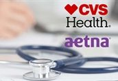 CVS-Aetna Combination Signals Coming Convergence of Health Care and Retail Real Estate