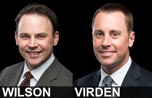 WilsonVirden