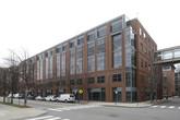 Agios Pharmaceuticals Expands in Cambridge-media-1