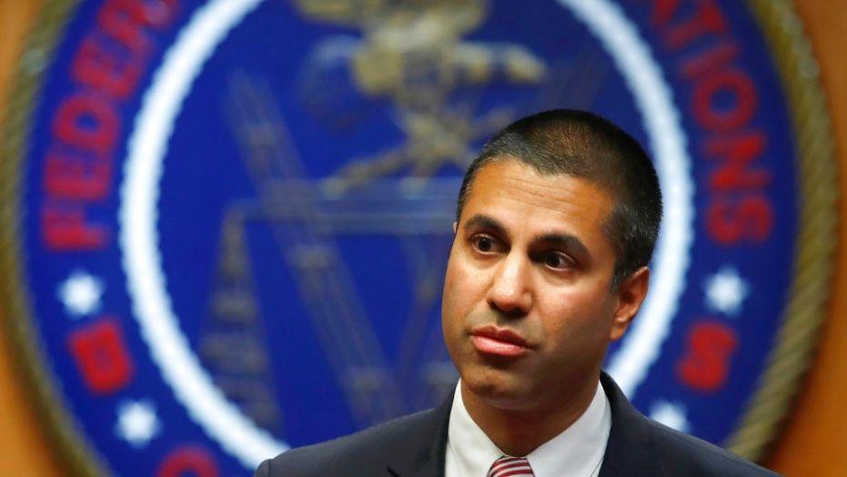 FCC Chairman Ajit Pai has announced plans for major improvements to the nation's wireless emergency alert system.