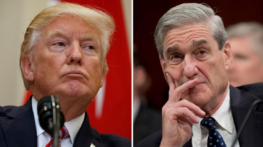 As president's allies slam prosecutor.