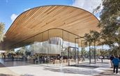 Apple to Open Another Corporate Campus, Pledges to Create 20,000 US Jobs