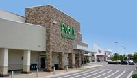 Doral Commons Shopping Center Fetches $72M