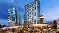 Transit-Oriented Developments in the Pipeline Across South Florida