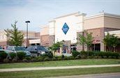 Sam's Club Abruptly Closes 63 Stores