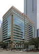 Building on Miami's Brickell Avenue Pulled Off the Market-media-1