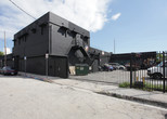 'Most Important Undeveloped Site' in Miami's Wynwood For Sale