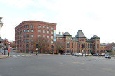 Chartwell Holdings Buys Baker Chocolate Factory Apts. for $35.2 Million-media-1