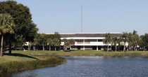 Comcast Renews Lease in West Palm Beach