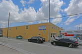 Miami Firm Buys 41-Building Industrial Portfolio