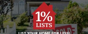 Discount Real Estate Broker Expands