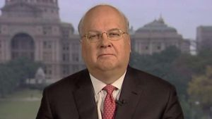 Karl Rove reacts and looks ahead to the 2018 agenda on 'America's Newsroom.'
