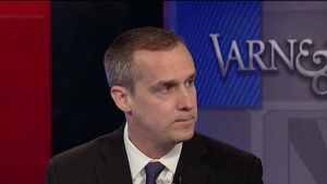 'Let Trump be Trump' author and former Trump campaign manager Corey Lewandowski on the Republican tax bill and concerns of a potential government shutdown.