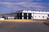 Blackstone REIT Buying 22 Million-SF Industrial Portfolio for $1.8 Billion