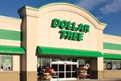 Dollar Stores Remain Retail Success Story, Continue to Defy Online Disruption