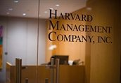 Harvard Management Co. Spinning Out Real Estate Investment to Bain Capital