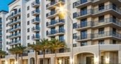 Brookfield Capital to Launch Major Investment in Home-Sharing Program