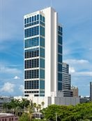 Convey Health Triples Fort Lauderdale Space