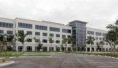 Miami Investor Spends $42M for Broward County Office Bldg