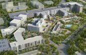 Encore's $350 Million Plantation Walk Makeover Pitched as Alternative to Pricey Downtown Fort Lauderdale Office Rents