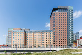 Downtown Boston Apt. Complex Trades Hands in $144.5 Million Deal