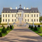 What Is The Most Expensive Home In The World?