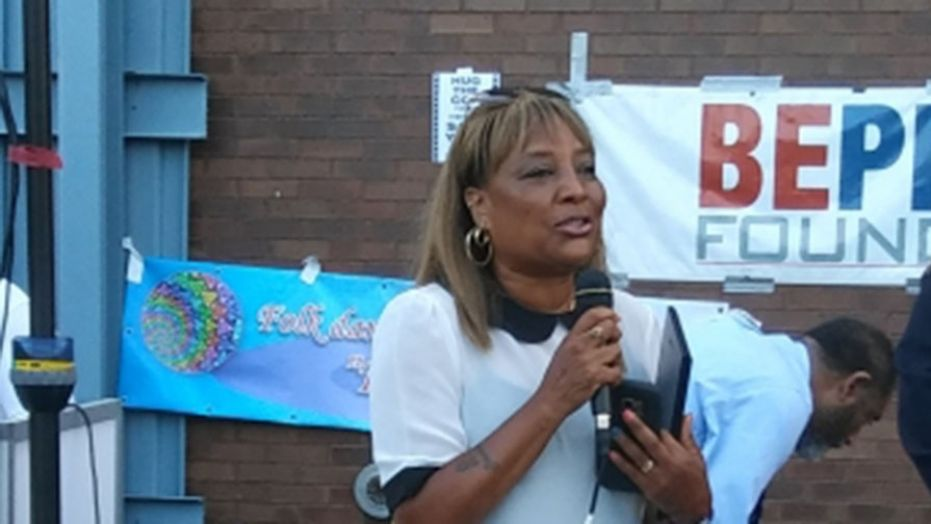 New York Dem charged with stealing Sandy money from FEMA