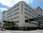 Macy's Adds Seven More Stores to Closure List to Bring Total in Latest Round to 11