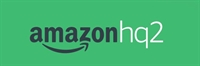 Amazon Narrows HQ2 Search to 20 Markets