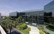 Bridge Direct Leases 25,000 SF in Boca Raton