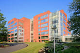 Jumbo Capital, Sound Mark Land Stony Brook Office Park in +$80 Million Deal