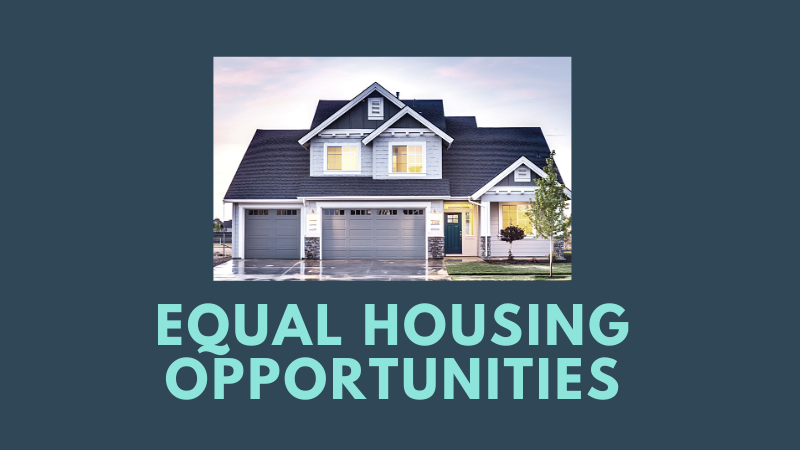 Equal Housing for Women and Others