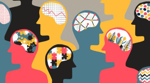 Dual Diagnosis Treatment, Mental Health, Addiction