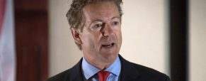 Audio released of Rand Paul 911 call after neighbor's alleged assault